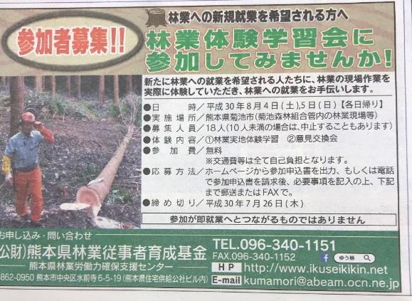 林業体験学習会すぱいす_.jpg